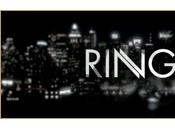 Ringer[1x