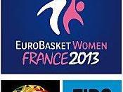Qualifications Euro 2013 pré-sélection israélienne