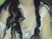 Auguste Renoir débuts…