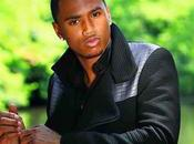 "Trey Songs dévoile featurings prochain album ""Chapter"
