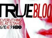 [News] True Blood saison s'affiche
