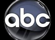Après NBC, c'est tour d'ABC renouveler séries