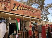 Indiana Jones Gifts Shop