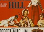 Celui scandale arrive Home From Hill, Vincente Minnelli (1960)