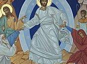 Remettre péchés chemin (juif chrétien) vers guérison.