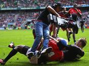 Séries mondiales rugby Nouvelle-Zélande encore sacrée