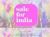 Sale India Care France