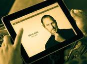 L'histoire Steve Jobs unique, Aaron Sorkin sera réalisateur...