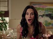 Critiques Séries Cougar Town. Saison Episodes