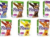 Nestlé Fitness tester gratuitement