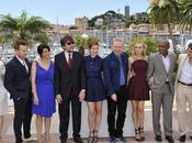 Cannes 2012 Jean-Paul Gaultier qu'il envie voir tant juré