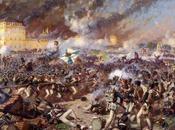 Bataille Smolensk 1812 soldats russes français seront reinhumés avec tous honneurs après