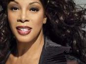 Disparition Donna Summer aujorud'hui...