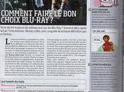 [Studio Ciné Live] Première Interview tant blogueur
