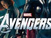 [Critique] AVENGERS Joss Whedon