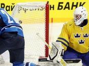 hockey glace amène surprises quarts finale (Volet 3/4)