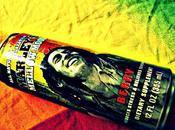 boisson Marley arrive France