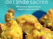 recettes indiennes simples gourmandes