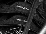 Allez faire tour vente Adèle Sand Koopless