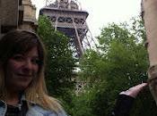 quais Seine