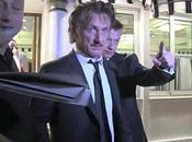 Cannes 2012 soirées jeudi vidéo