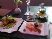Restaurants Sushi Berlin
