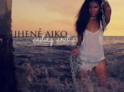 Découverte Urban Fusions Jhene Aiko