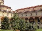 Musée sciences techniques Léonard Vinci