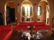 Nicolas Sarkozy secrets villa rêve Marrakech, Maroc