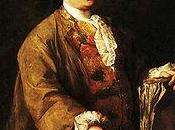 Carlo Goldoni nous raconte première rencontre avec Vivaldi