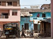India 2012 cities