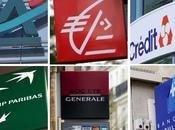Vers quelle régulation bancaire