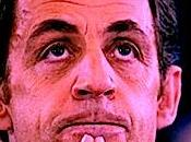 Marrakech Karachi: point affaires Sarkozy
