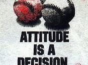 bonne attitude