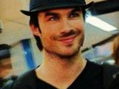 Somerhalder Phillipines