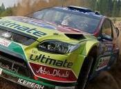 Sécurité sports moteurs: problème rallyes nationaux