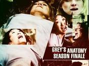 séries épisode Grey's anatomy saison