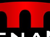 ArenaNet accuse marché