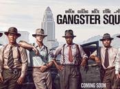 nouvelles photos pour Gangster Squad