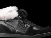 Sneakers, repart.