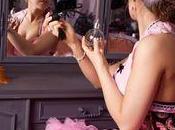 """""""Hot Couture"""" selon Anna Morvestir"""