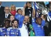 Ligue champions 2012: Didier Drogba inscrit Chelsea dans l'histoire (résumé vidéo)