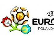 Euro 2012 Laurent Blanc dévoile pré-liste élargie