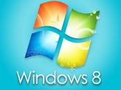 Windows millions d'utilisateurs 2013
