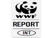 Rapport Planète Vivante 2012 santé notre planète dans rouge