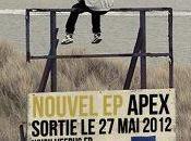 VEERUS APEX [Free