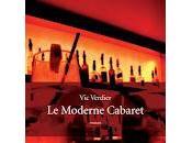 moderne cabaret