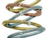 bracelets Primavera Roberto Coin
