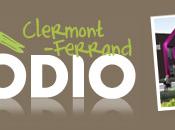 Zodio magasin dédié déco l'art vivre ouvre Clermont-Fd