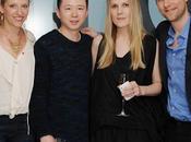 Fashion Fringe 2012 découvrez finalistes